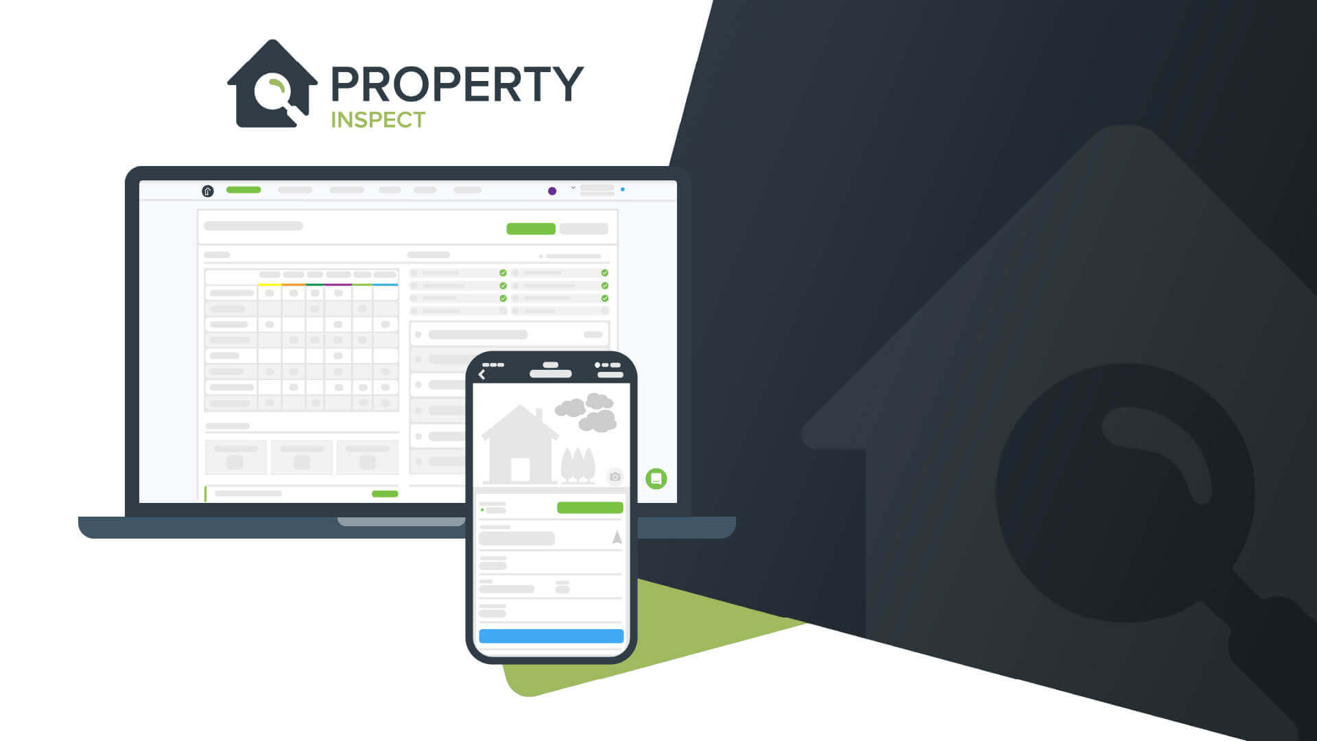 Property Inspect – Introduction to Property Reporting