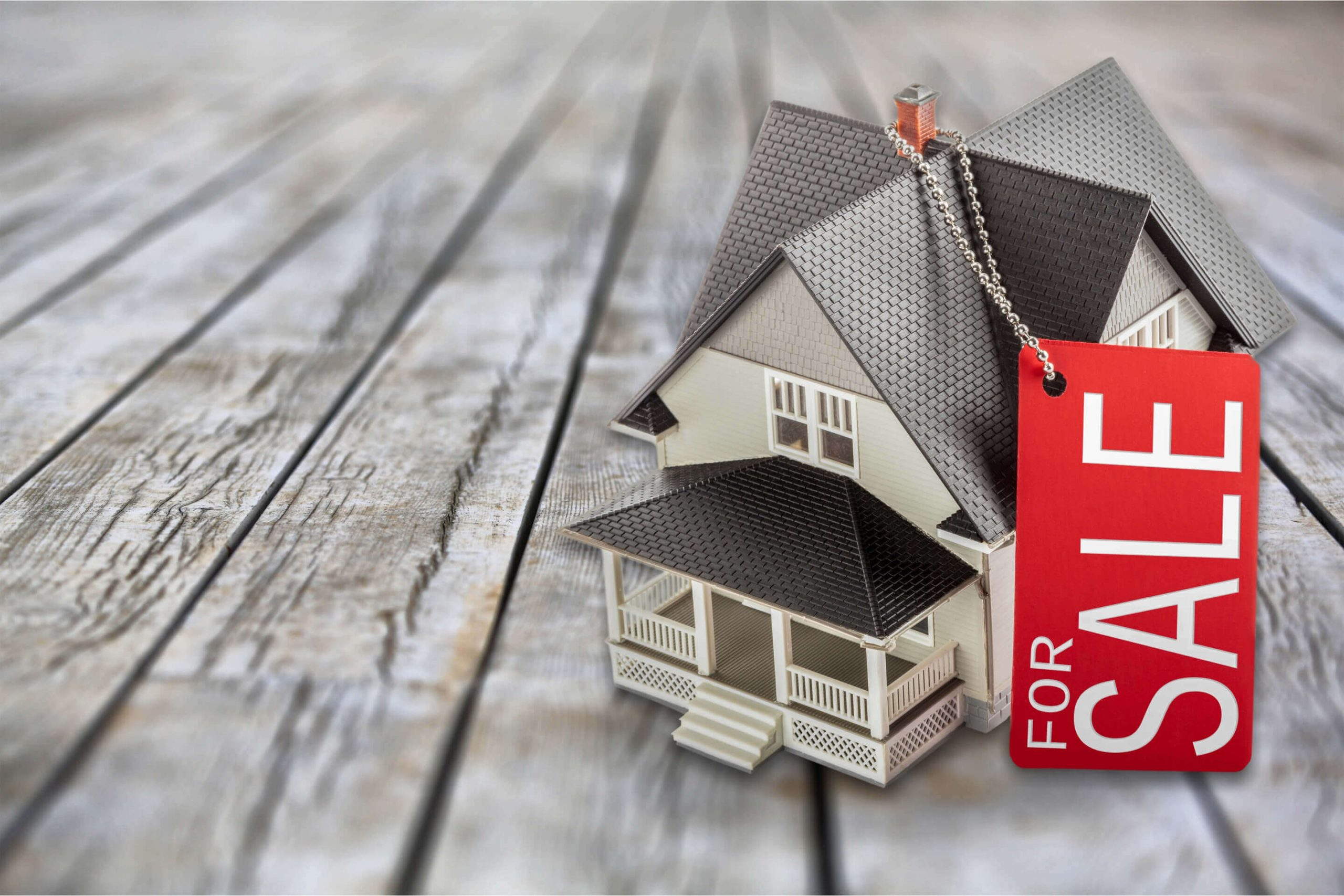 The Pre-Listing Inspection – Know What You've Got Before You Sell