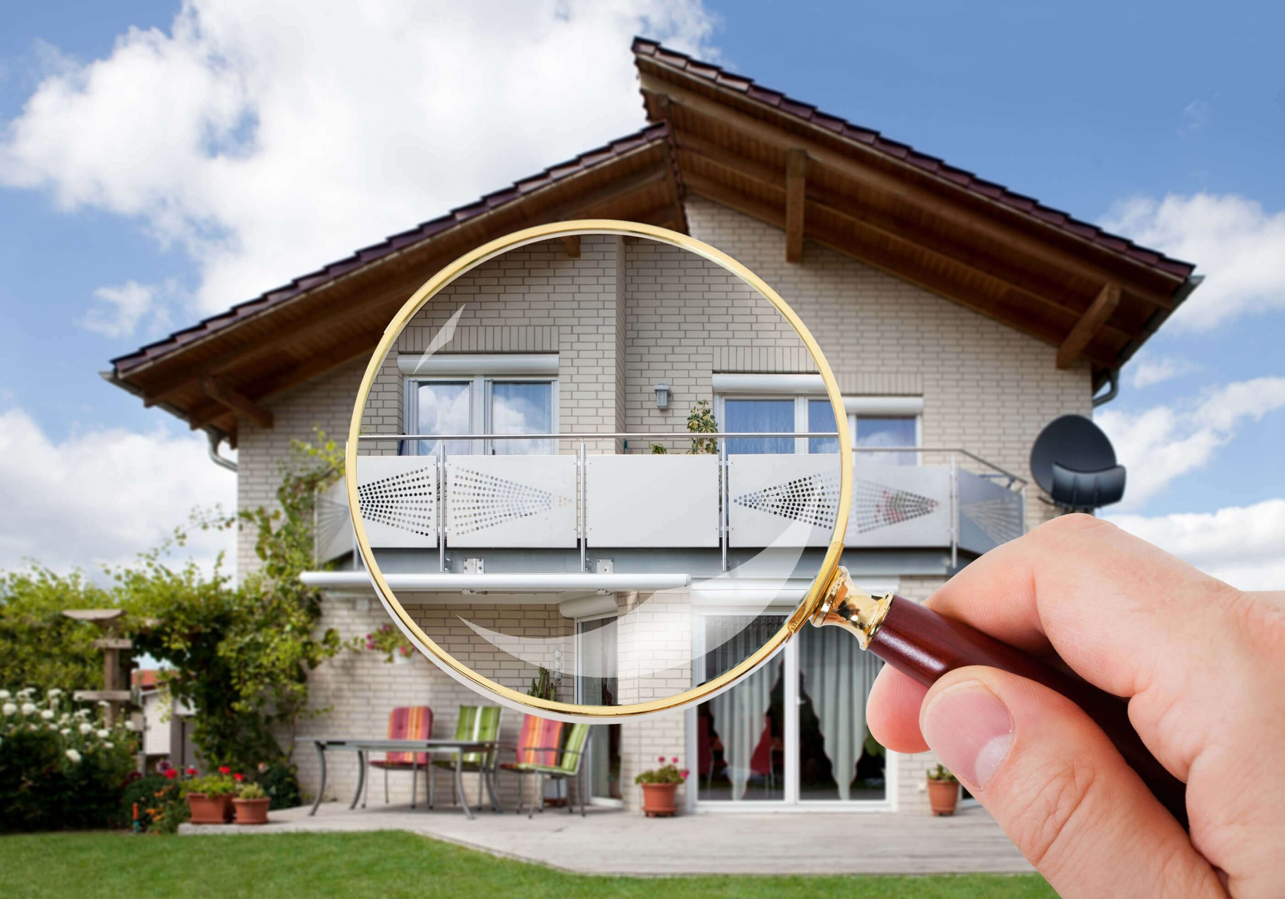 3 Pre-Purchase Inspection Missteps to Avoid