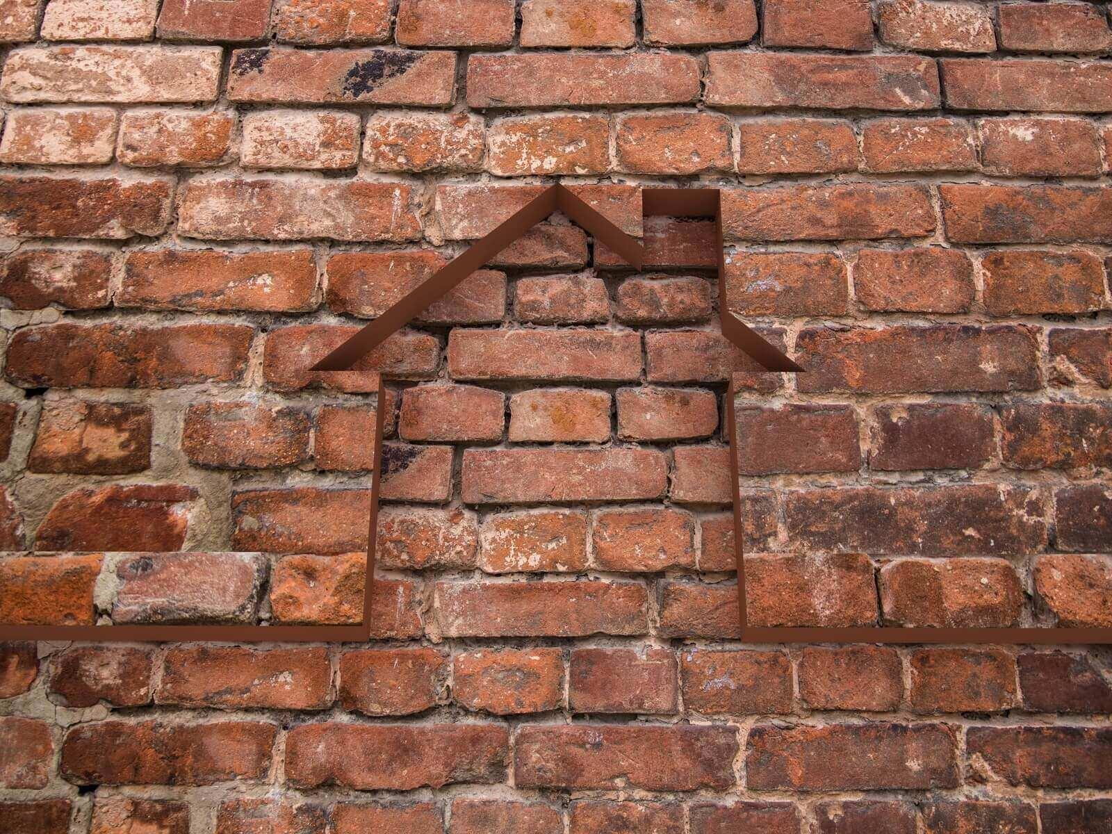 Keeping Your Brick Beautiful