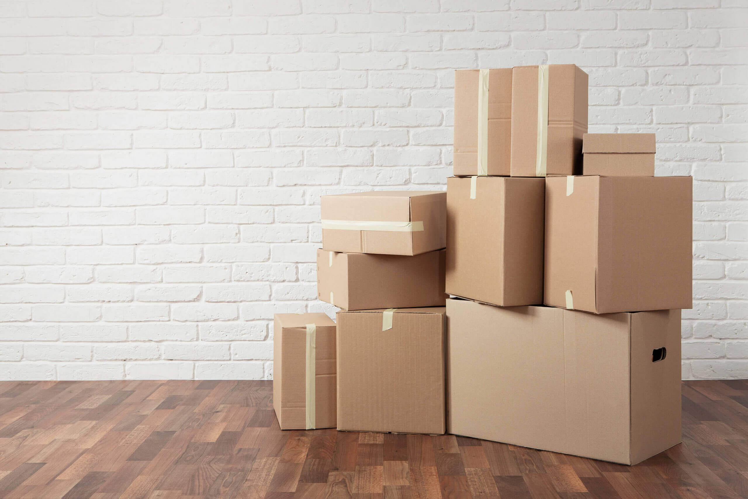 Move-in and Move-out Inspections are both important