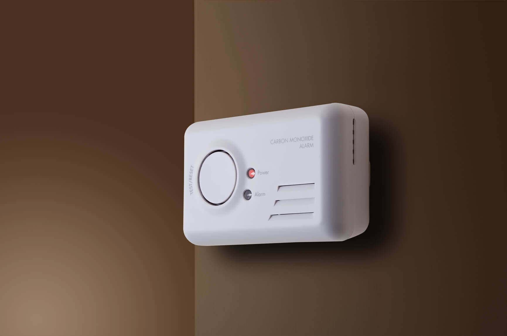 CO Detectors – The Dos and Don'ts