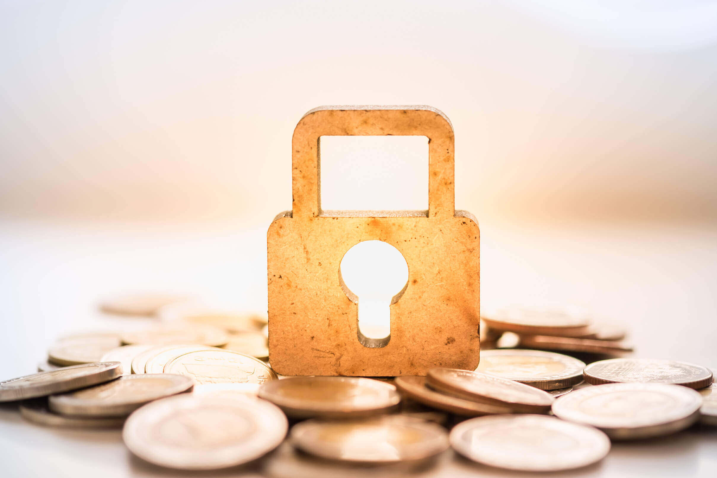 Security Deposits: A Quick Deduction Guide
