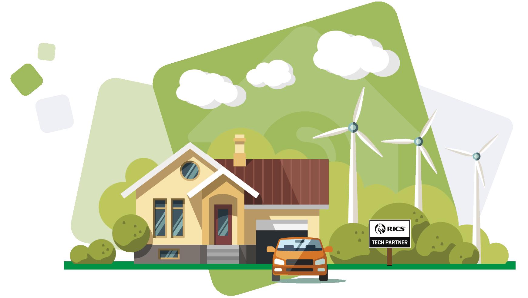 RICS Home Surveys – Why You Need One